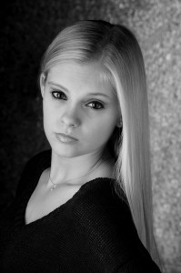Featured Dancer - Mehle S