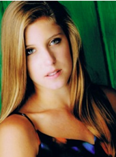 Josie Camden