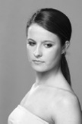 Featured Dancer - Caroline Sunvold - IMG_1830