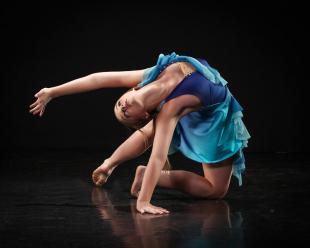 Rachel Spurling