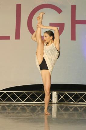 Mira Sachdev
