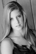 Featured Dancer - Josie Camden - IMG_3062