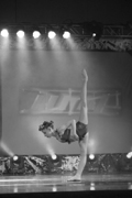 Featured Dancer - Kaylin Maggard - DEF_4902