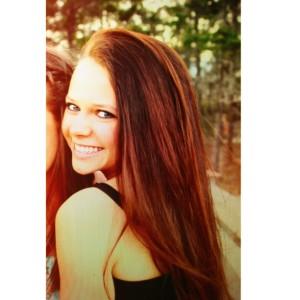 Stephanie Stricker CPAC HEADSHOT