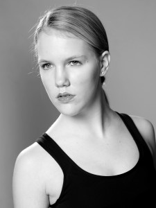 Emily Bryant-Wimp