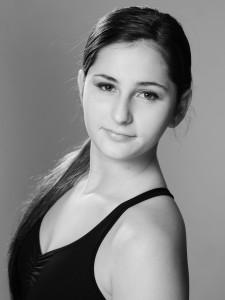 Sarah Bietsch